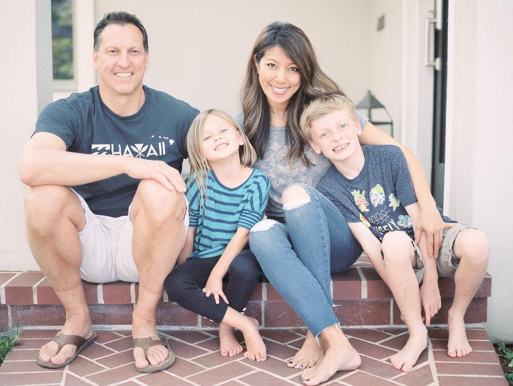 Steen-family-film-session-49.jpg