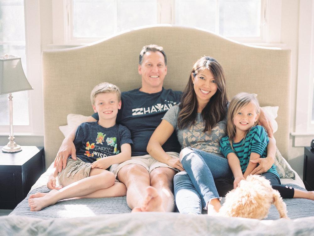 Steen-family-film-session-23.jpg