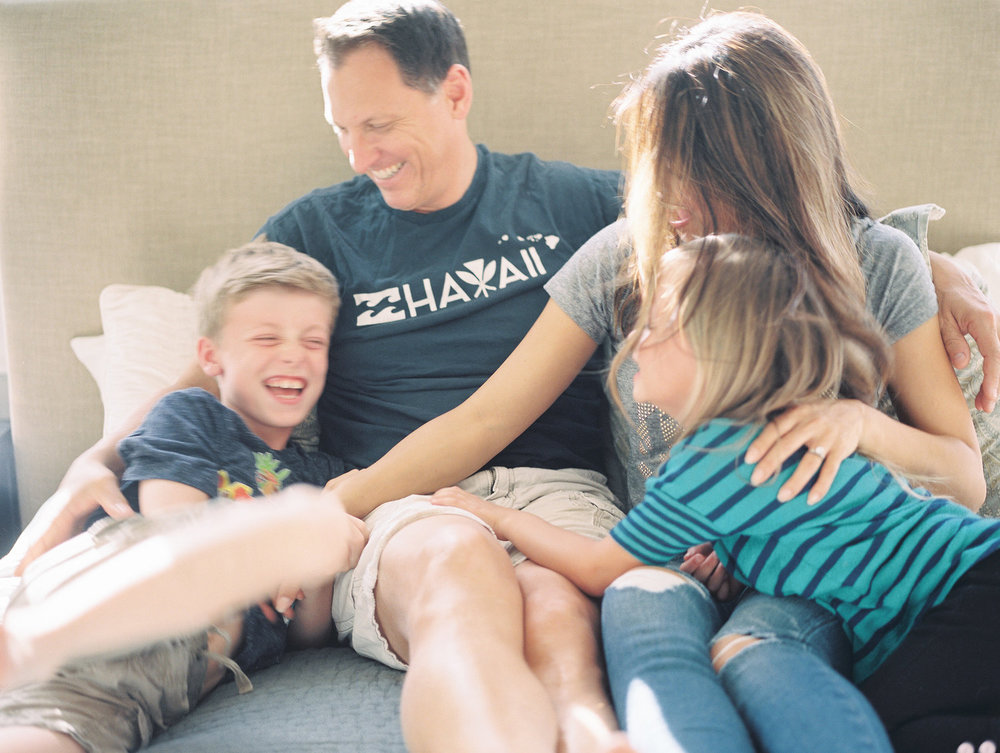 Steen-family-film-session-24.jpg