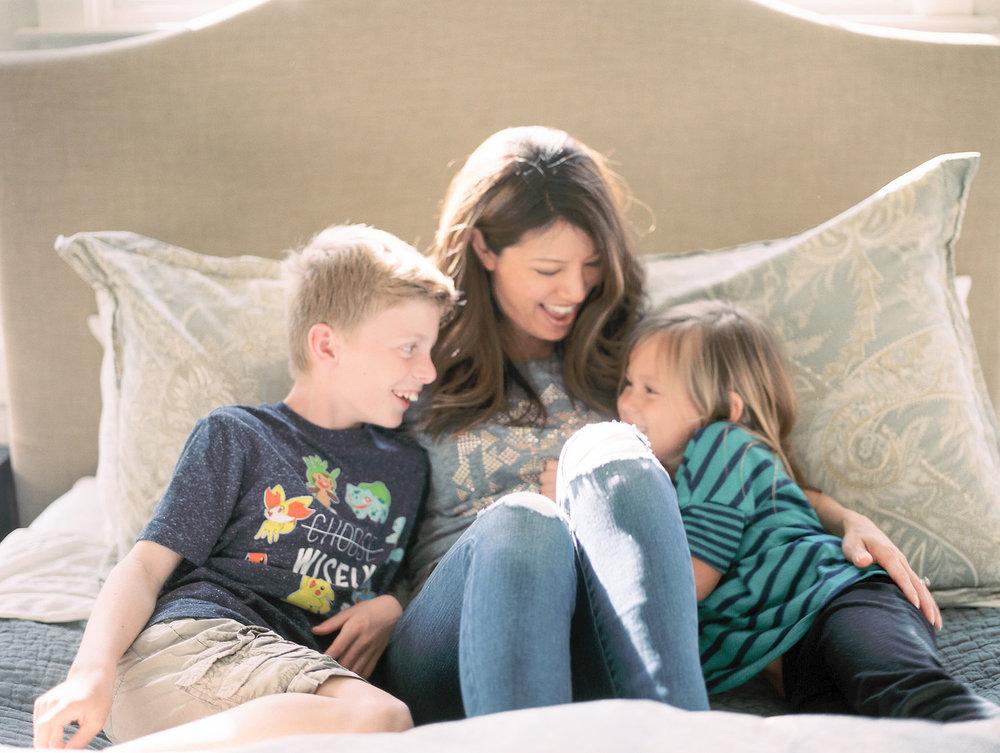 Steen-family-film-session-25.jpg