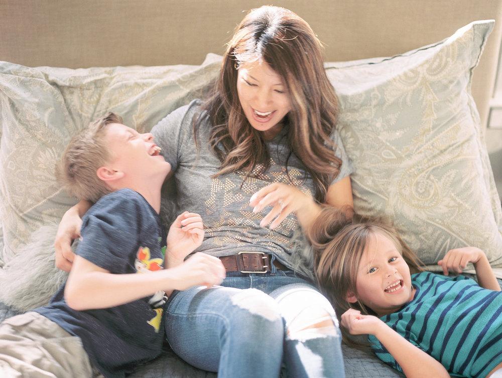 Steen-family-film-session-26.jpg
