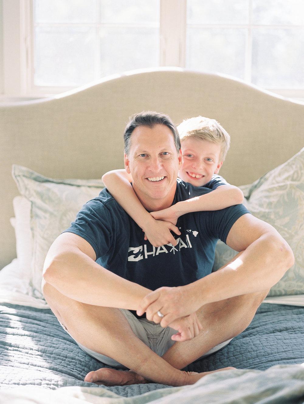 Steen-family-film-session-44.jpg