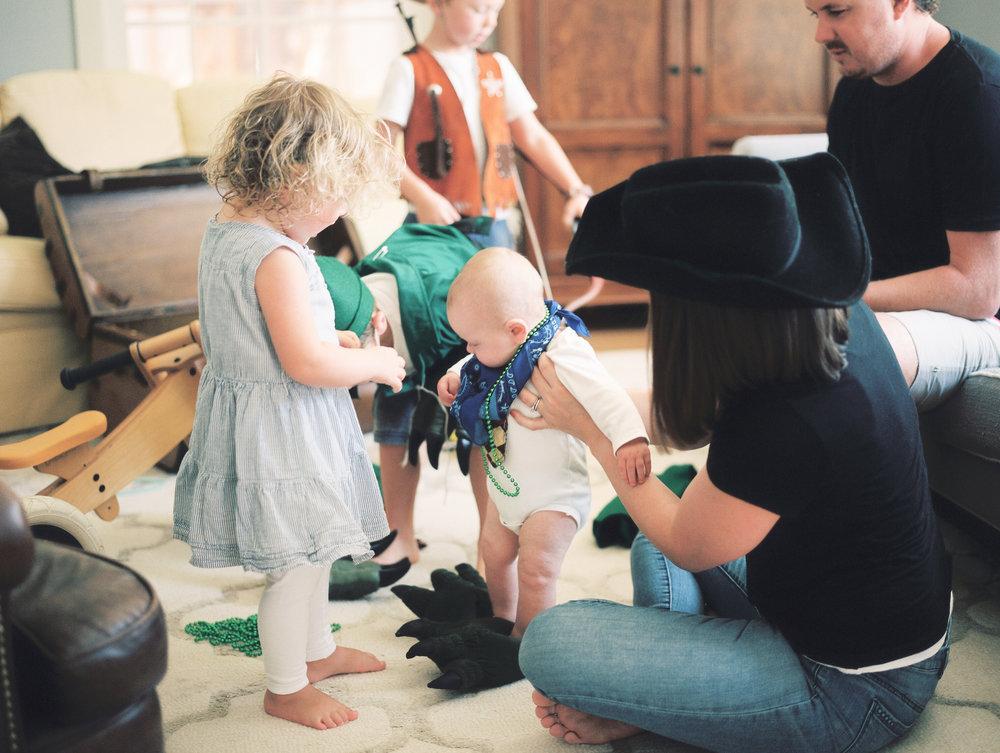 Douglas-family-film-session-11.jpg