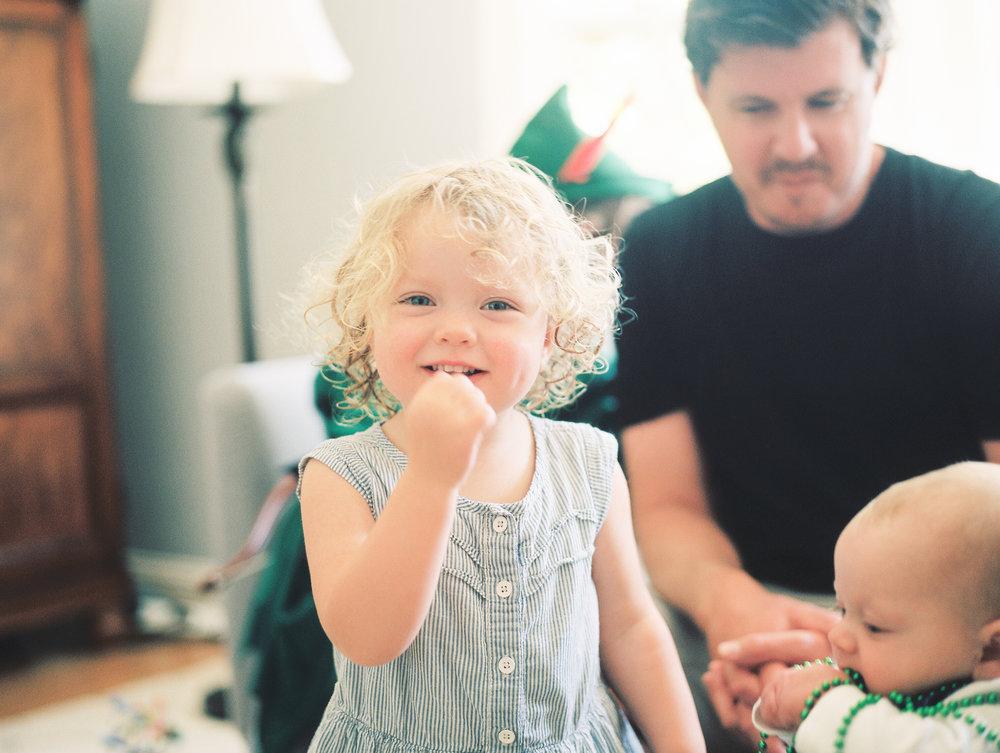Douglas-family-film-session-15.jpg