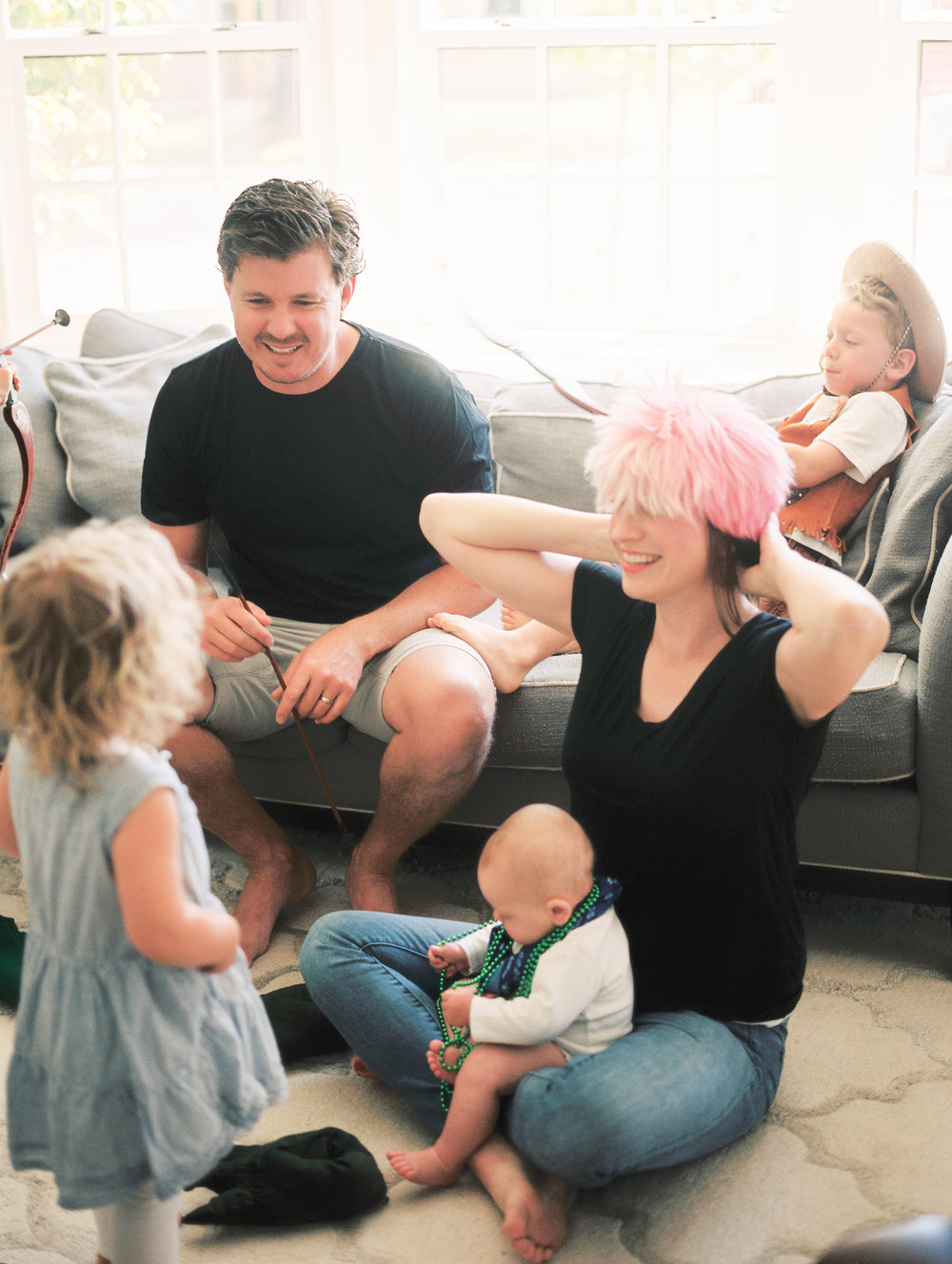 Douglas-family-film-session-16.jpg