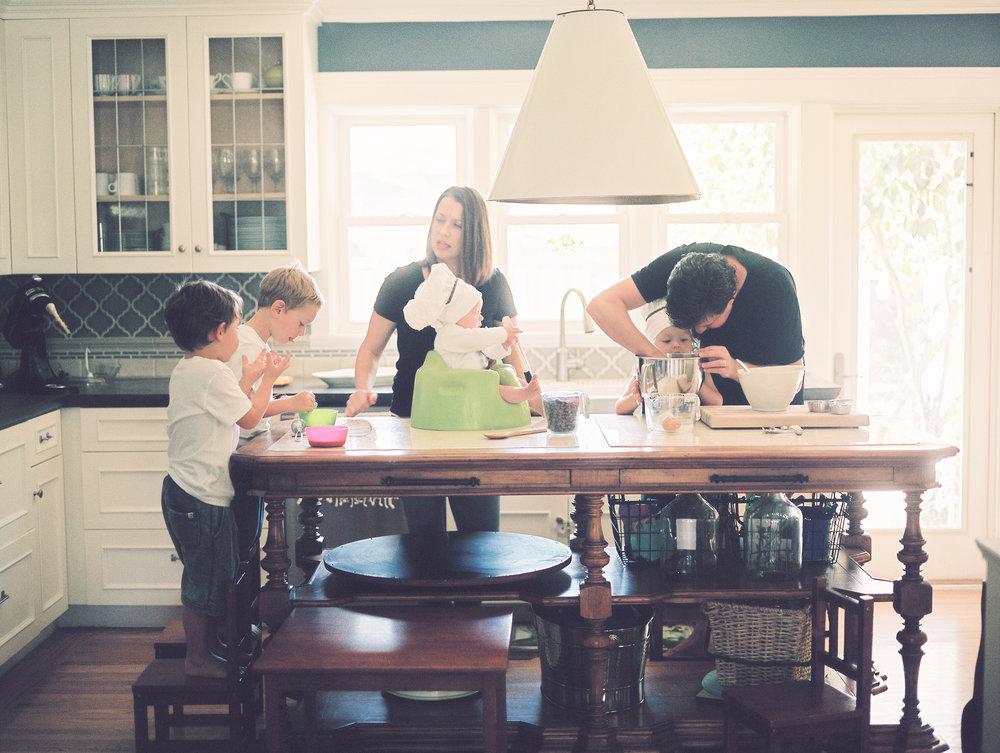 Douglas-family-film-session-22.jpg