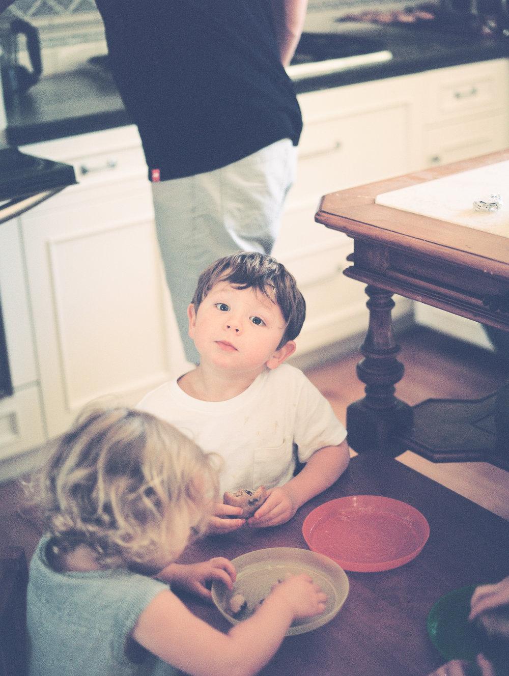 Douglas-family-film-session-51.jpg