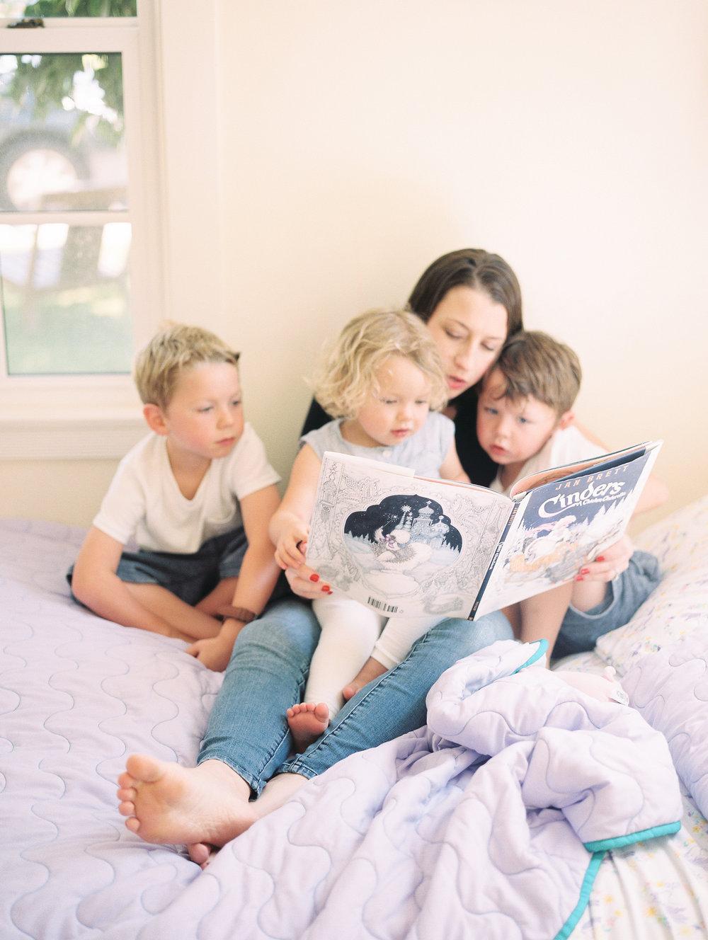 Douglas-family-film-session-68.jpg