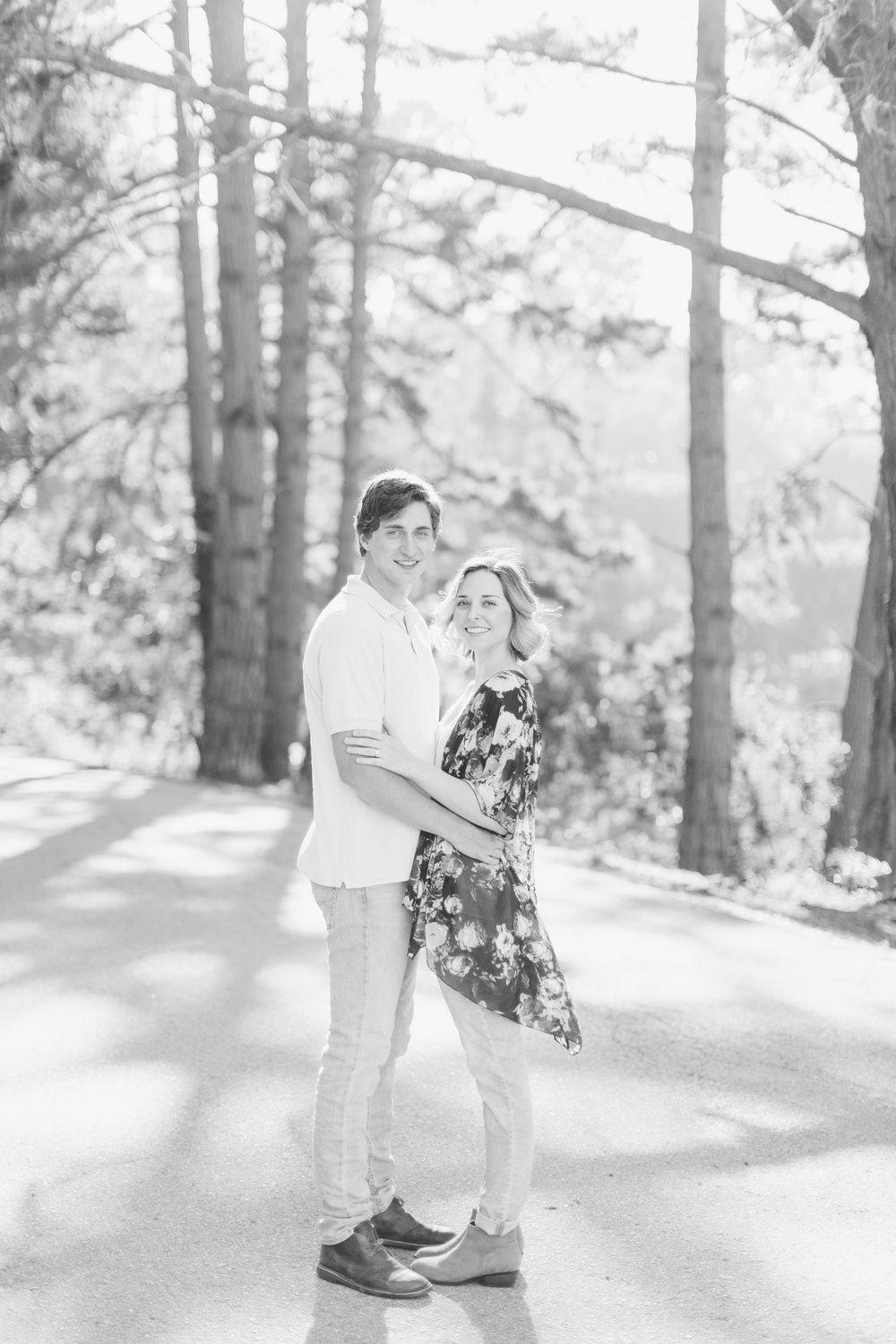 kennedy-clayton-engagement-79.jpg