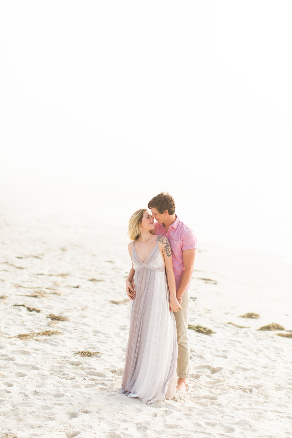 kennedy-clayton-engagement-132.jpg