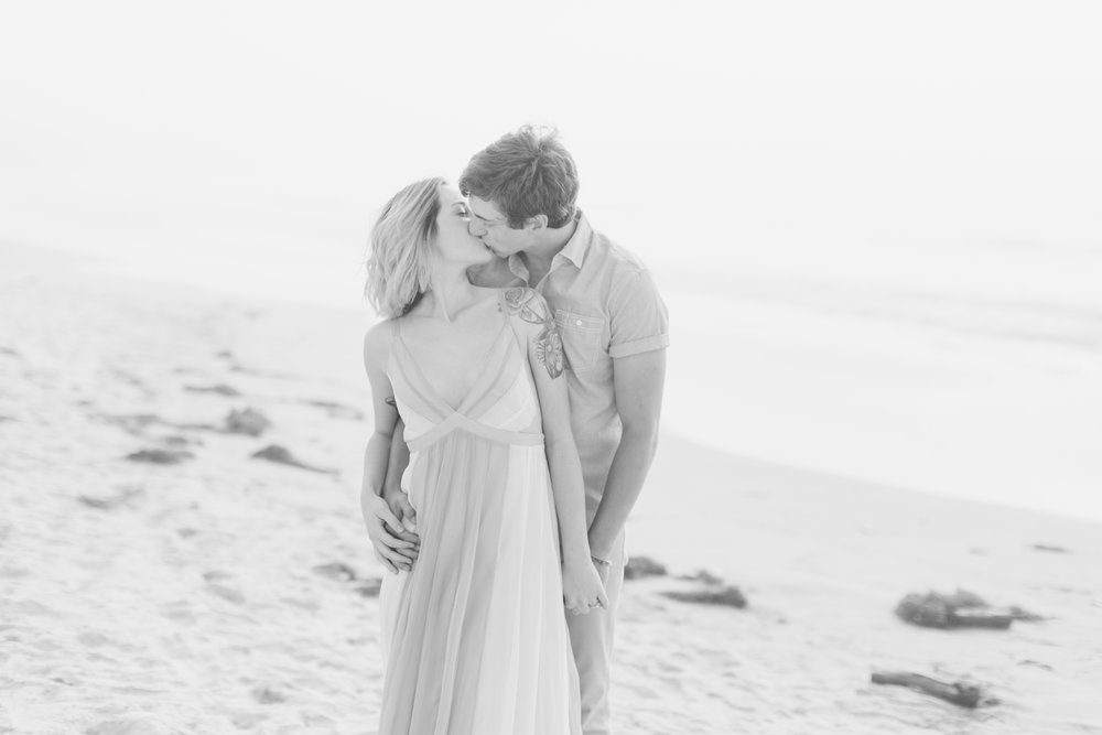 kennedy-clayton-engagement-137.jpg