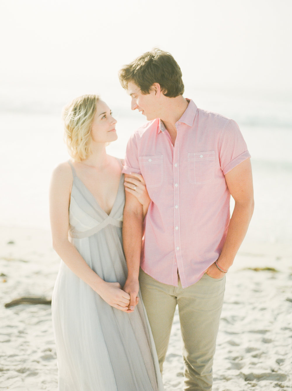 kennedy-clayton-engagement-film-21.jpg