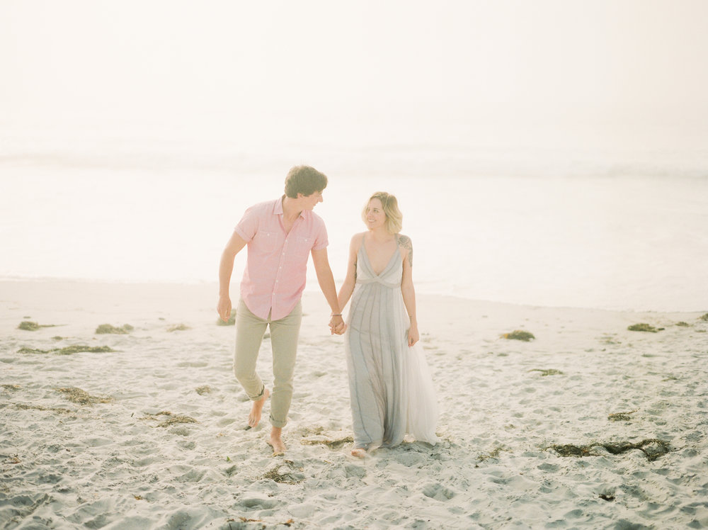 kennedy-clayton-engagement-film-29.jpg