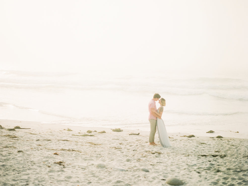 kennedy-clayton-engagement-film-31.jpg