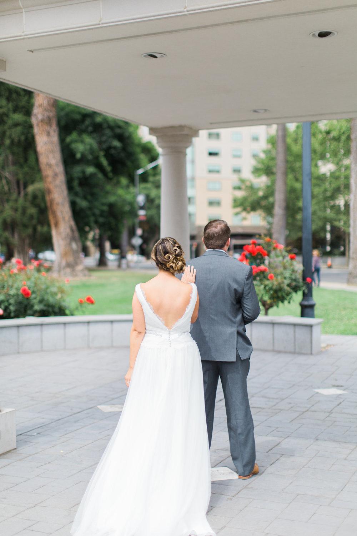 city-hall-wedding-10.jpg