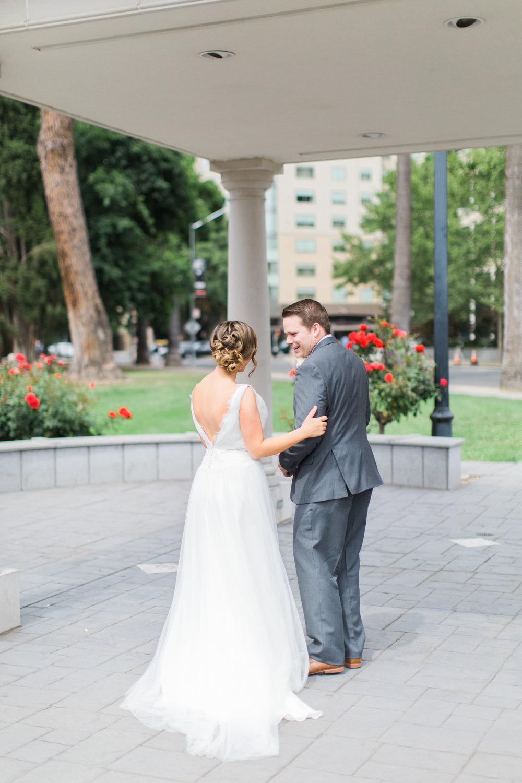 city-hall-wedding-12.jpg