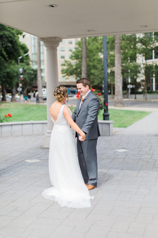 city-hall-wedding-18.jpg