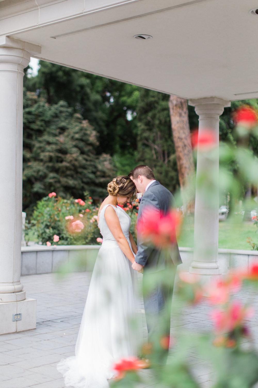 city-hall-wedding-22.jpg