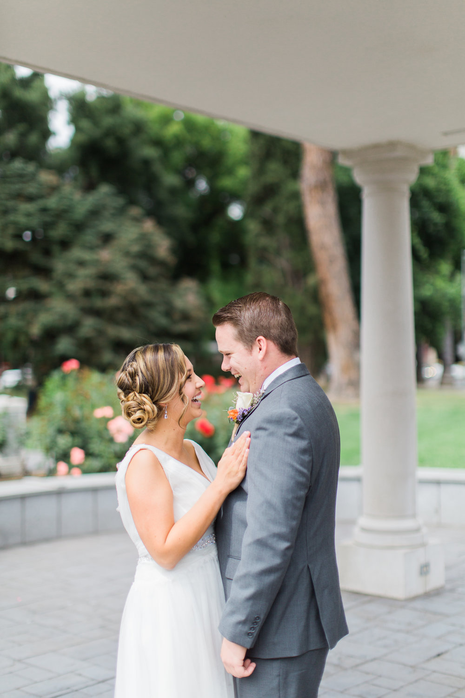 city-hall-wedding-20.jpg