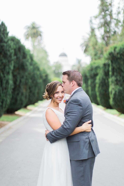 city-hall-wedding-35.jpg