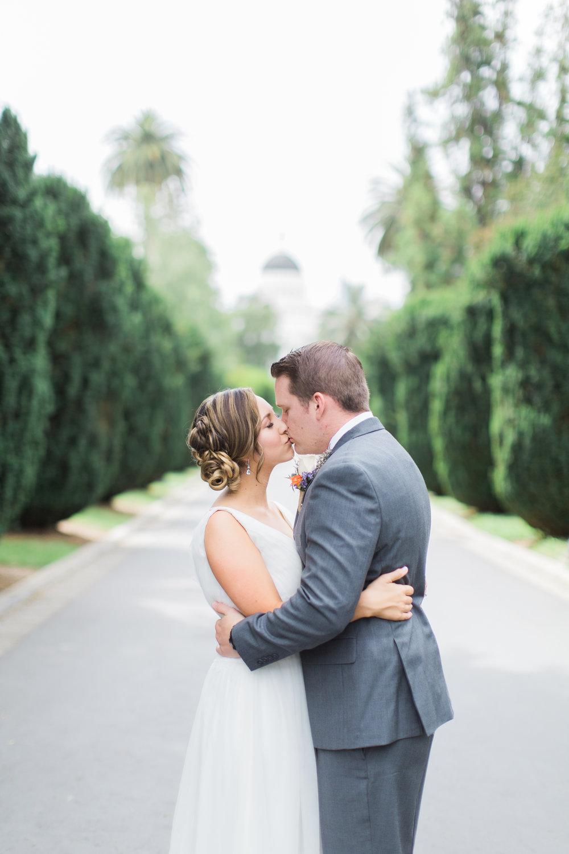 city-hall-wedding-36.jpg