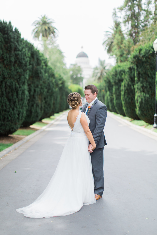 city-hall-wedding-41.jpg