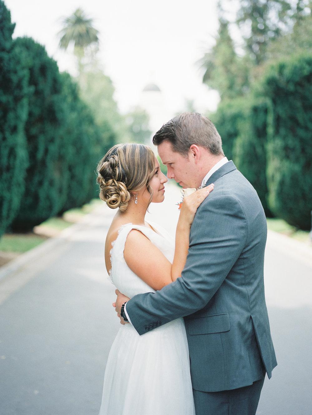 city-hall-wedding-filmscans-3.jpg