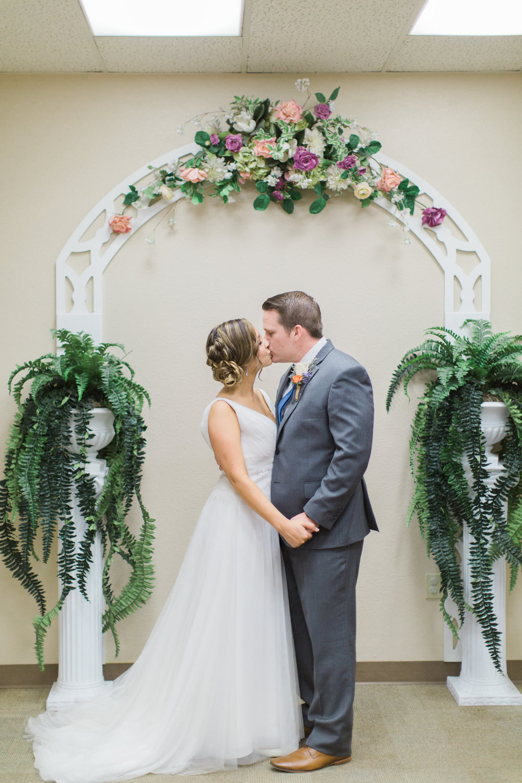 city-hall-wedding-166.jpg