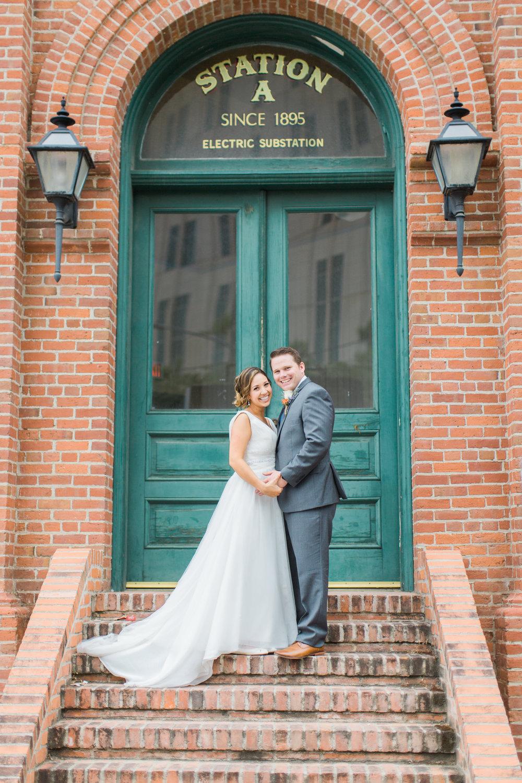 city-hall-wedding-187.jpg