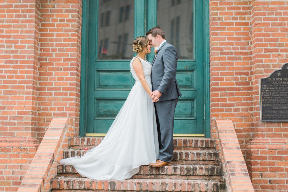 city-hall-wedding-189.jpg