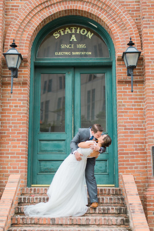 city-hall-wedding-196.jpg