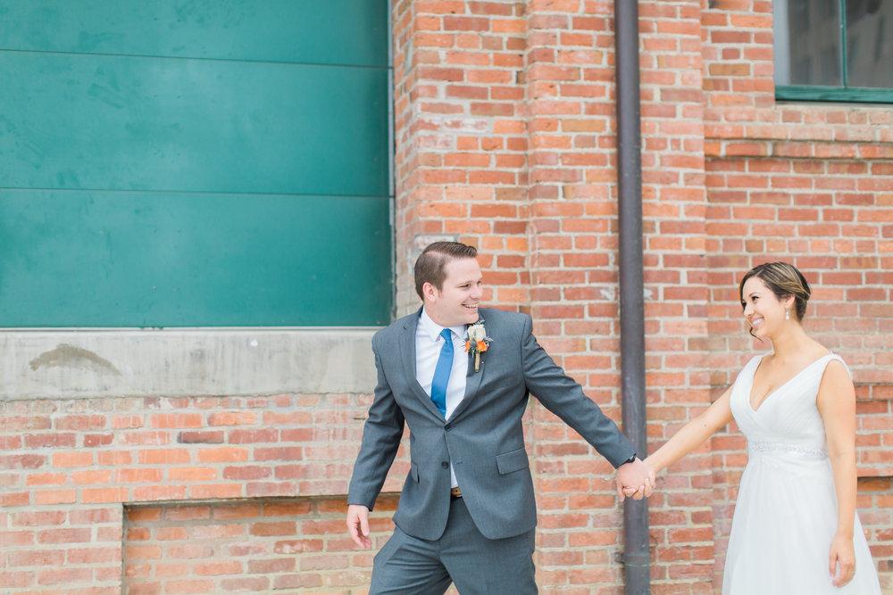 city-hall-wedding-198.jpg