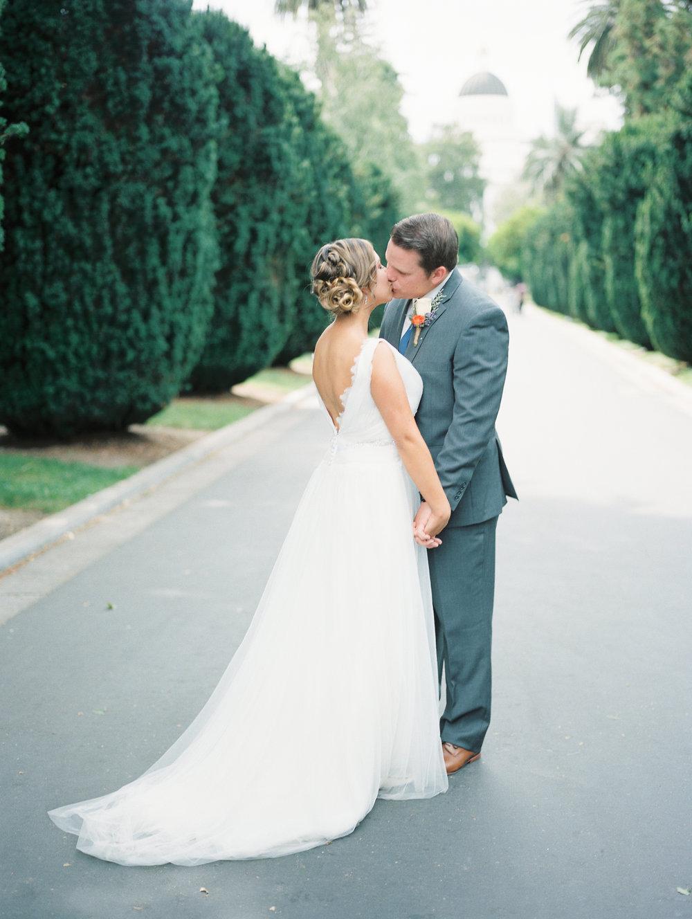 city-hall-wedding-filmscans-6.jpg