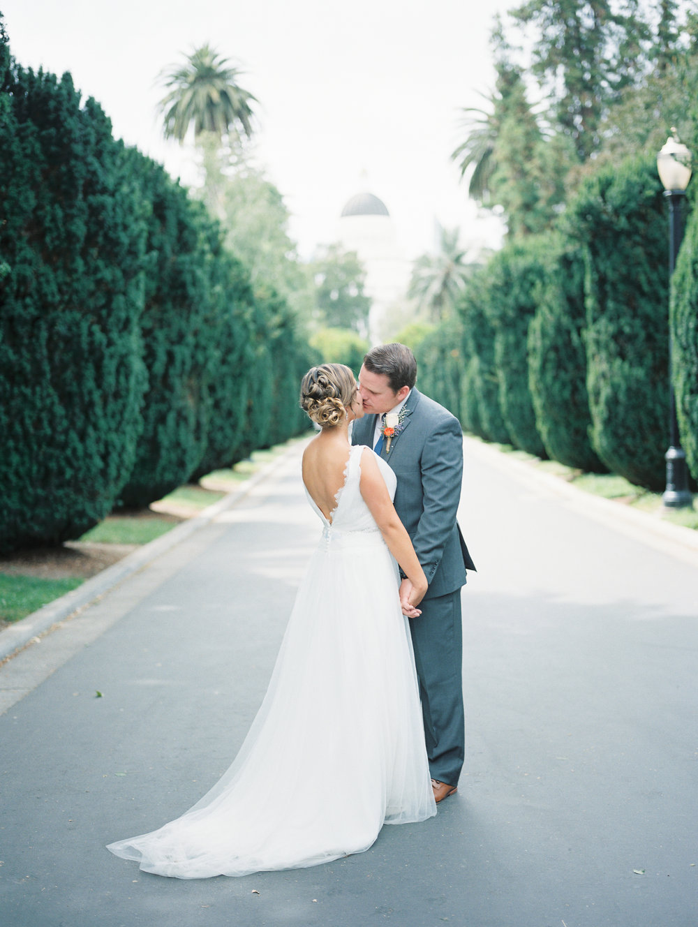 city-hall-wedding-filmscans-7.jpg