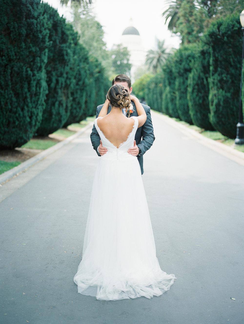 city-hall-wedding-filmscans-8.jpg