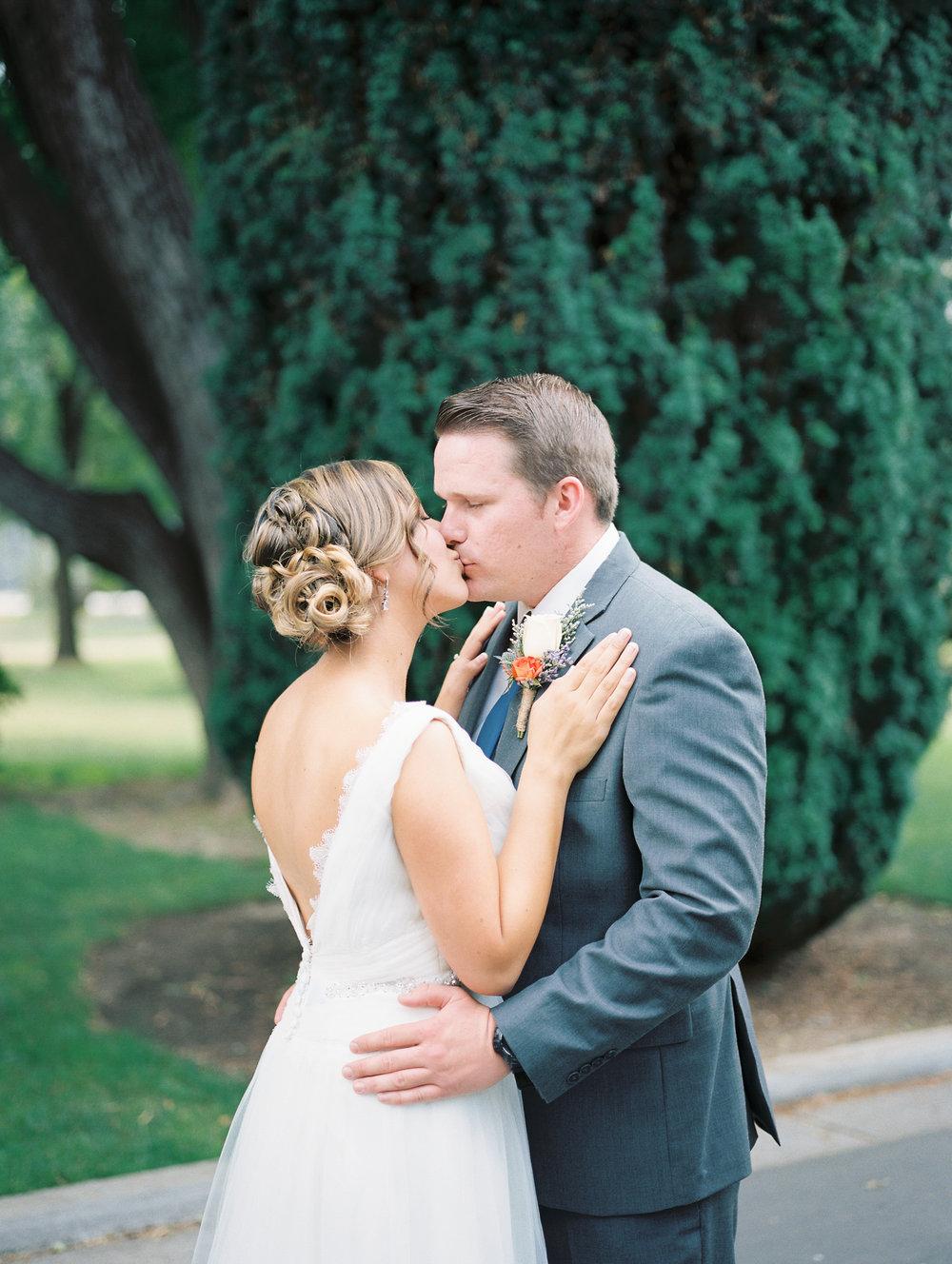 city-hall-wedding-filmscans-9.jpg