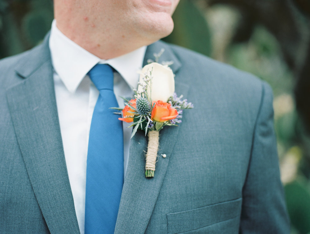 city-hall-wedding-filmscans-10.jpg