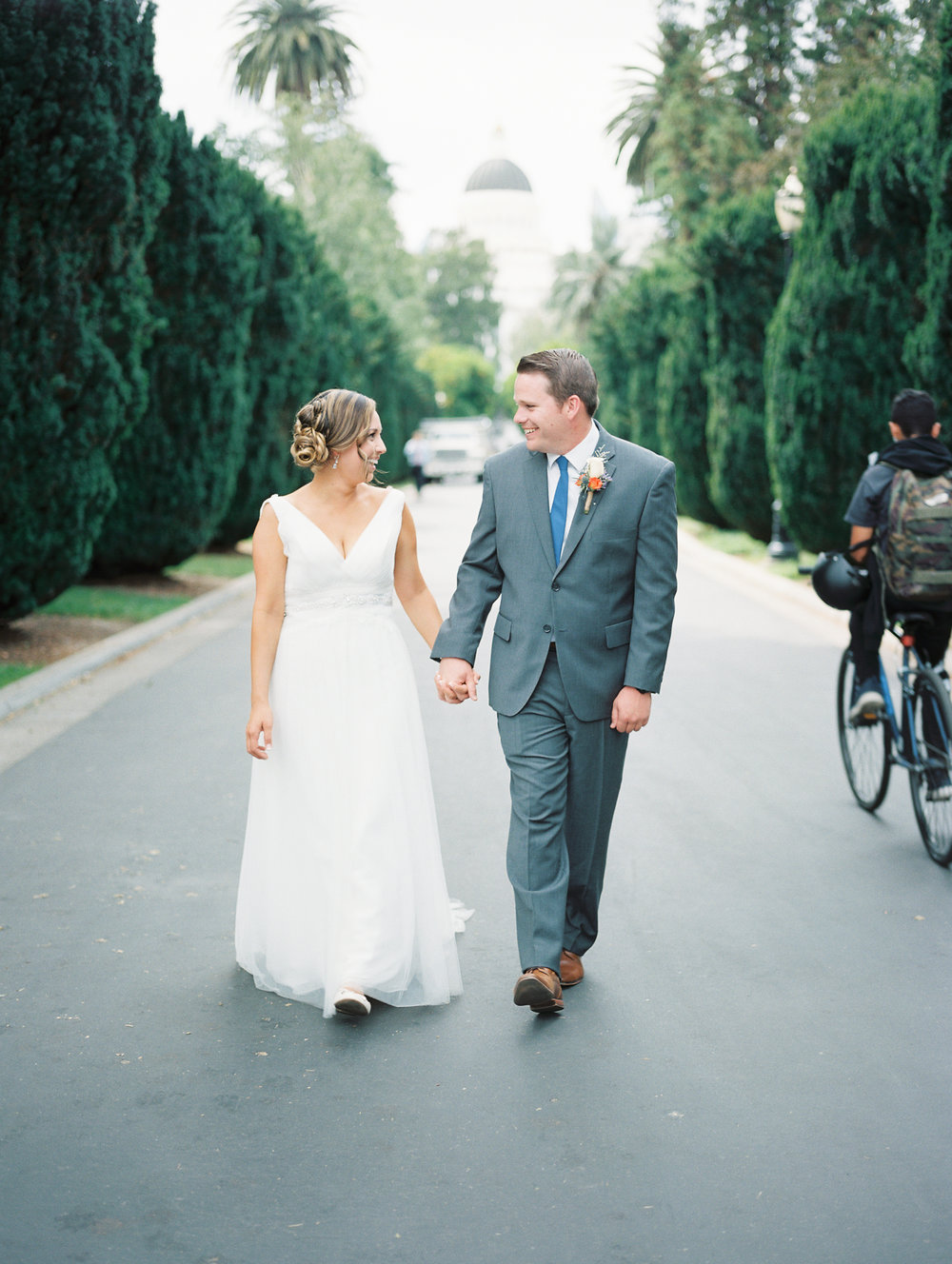 city-hall-wedding-filmscans-11.jpg