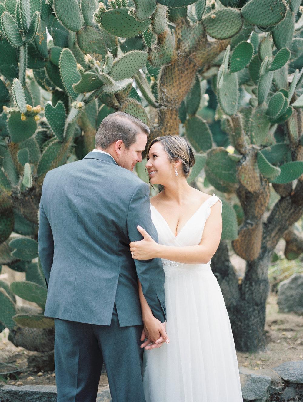 city-hall-wedding-filmscans-13.jpg