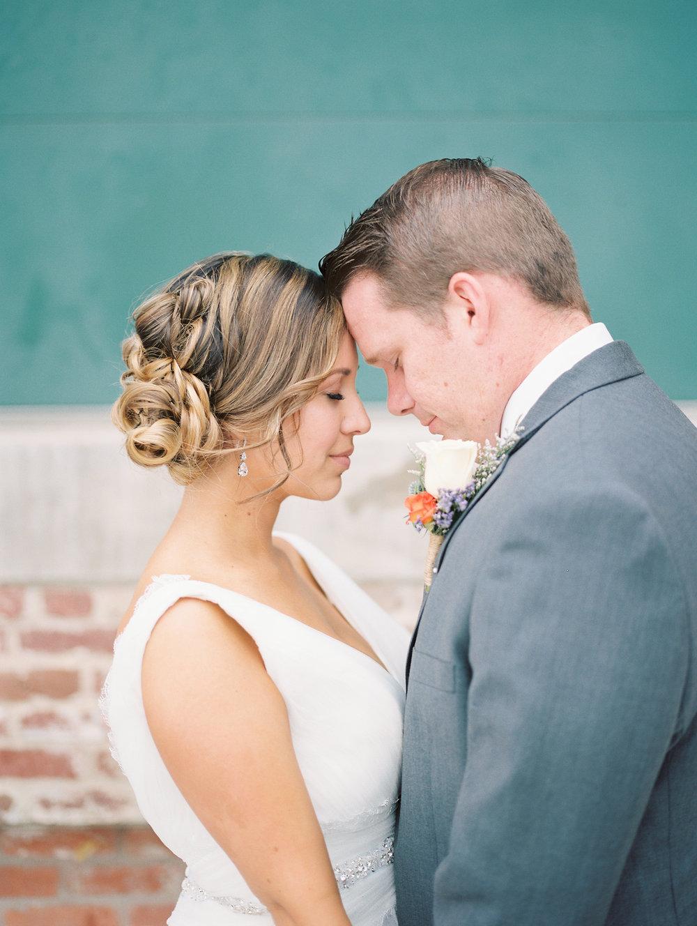 city-hall-wedding-filmscans-28.jpg