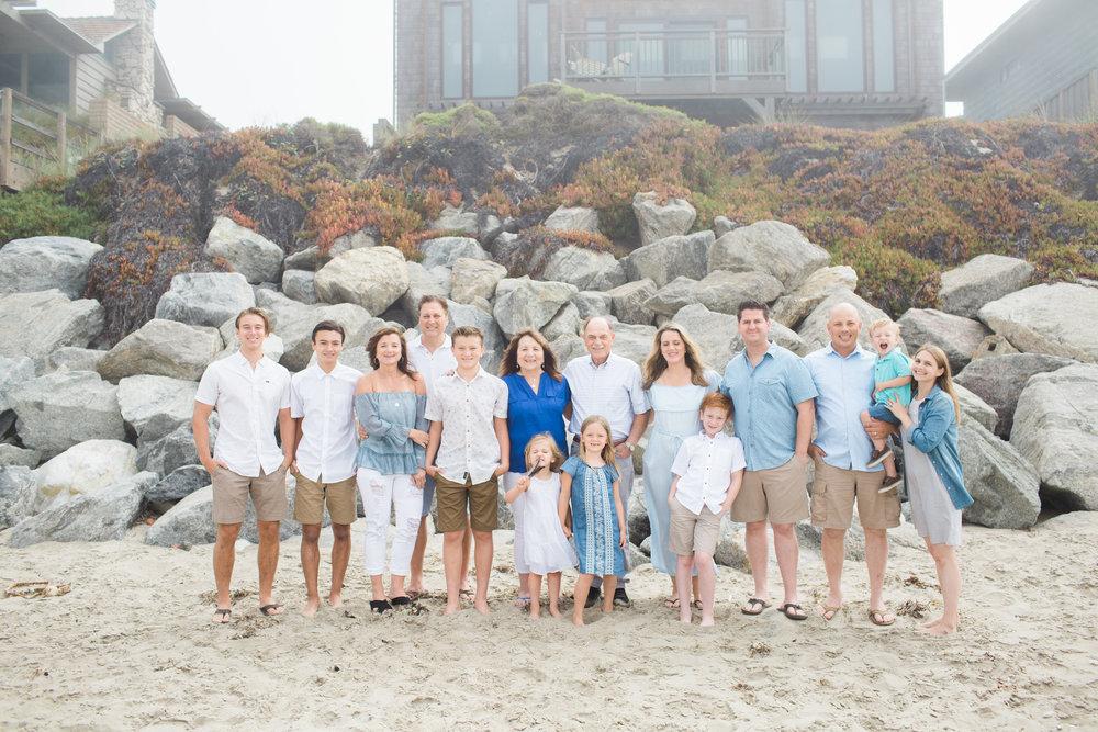 beach-family-session-55.jpg
