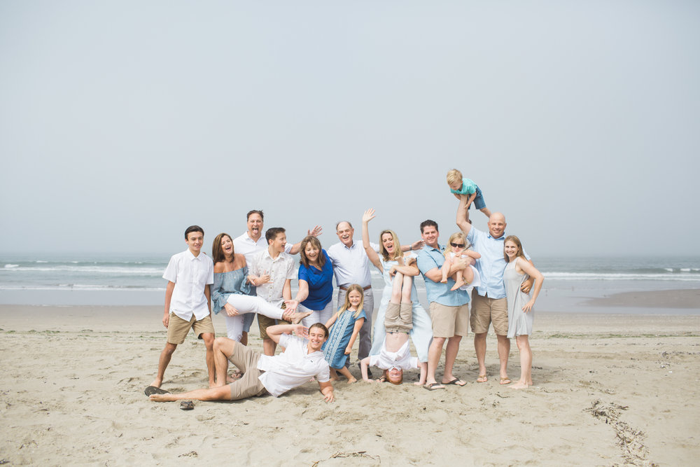 beach-family-session-80.jpg