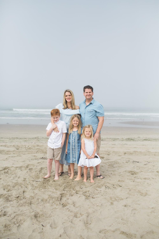 beach-family-session-86.jpg