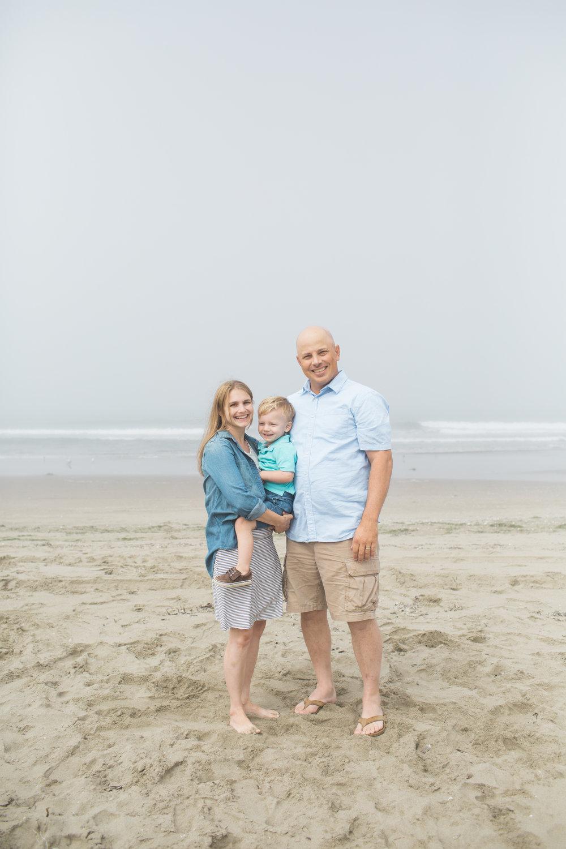 beach-family-session-94.jpg