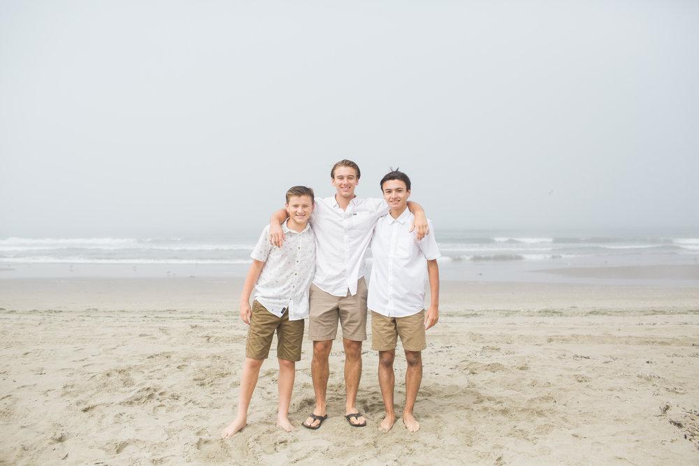 beach-family-session-113.jpg