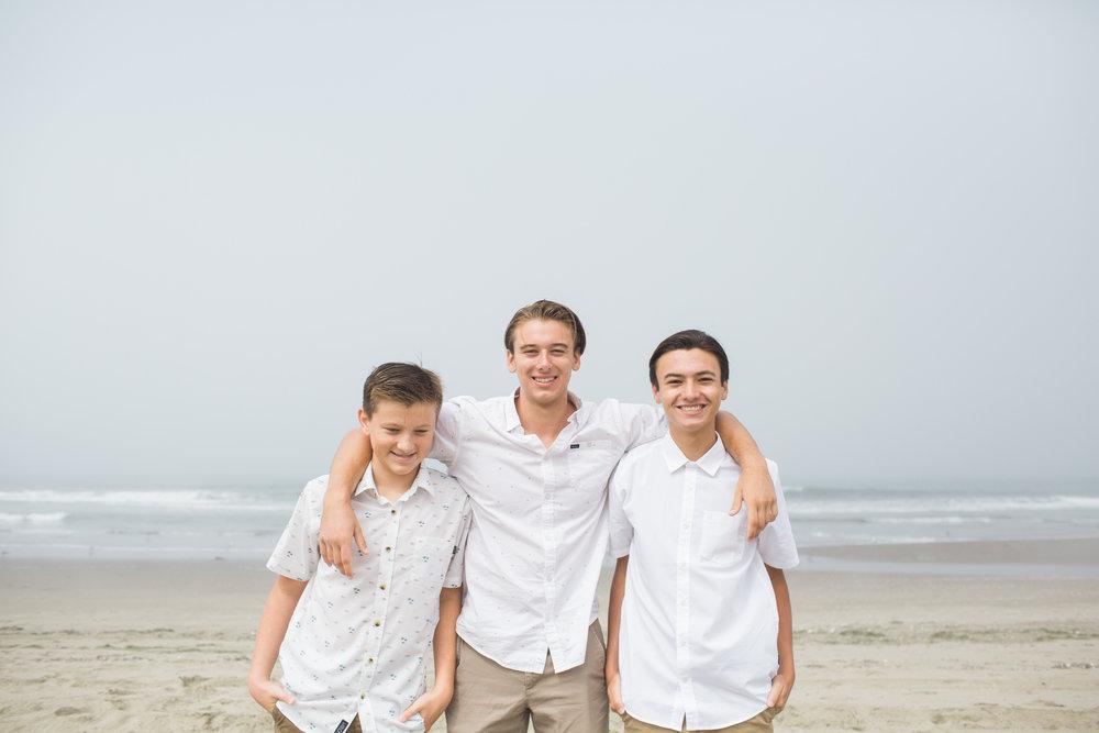 beach-family-session-114.jpg