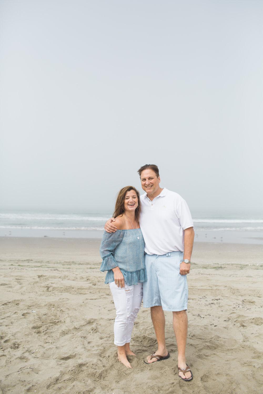 beach-family-session-118.jpg