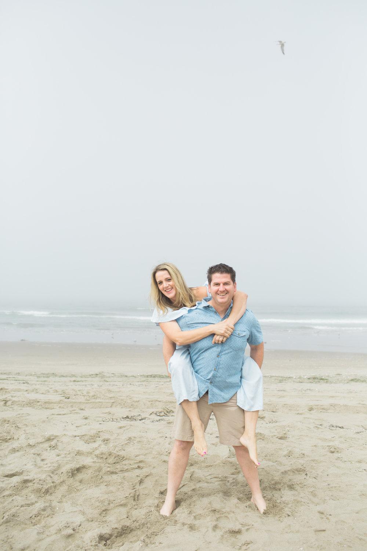 beach-family-session-129.jpg