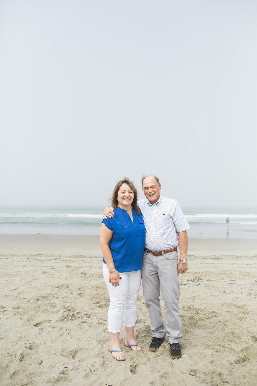 beach-family-session-146.jpg