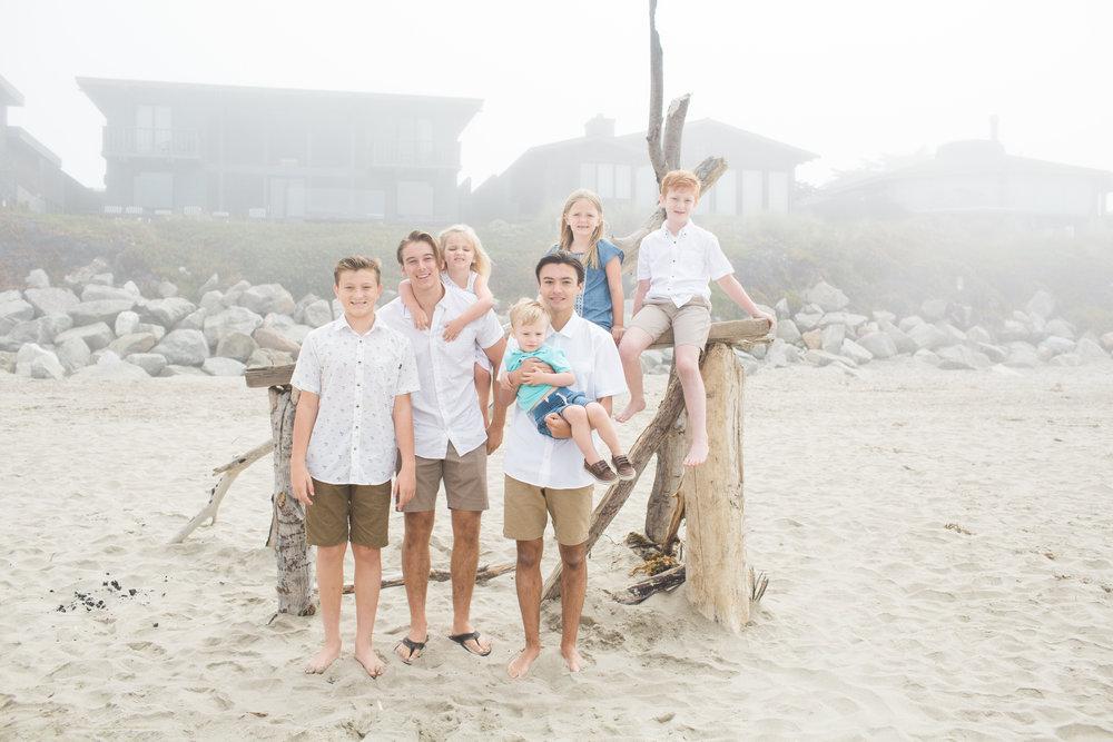 beach-family-session-150.jpg